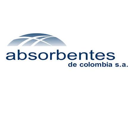 Absorbentes de Colombia