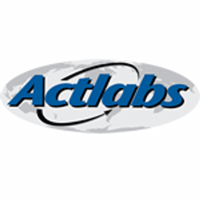 ACTLABS COLOMBIA SAS