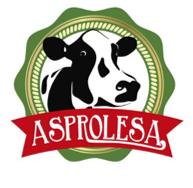 Asprolesa