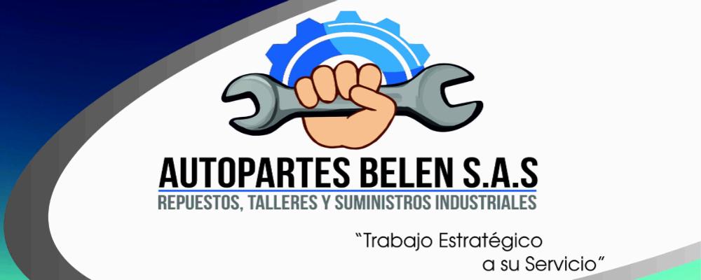 AUTOPARTES BELEN S.A.S