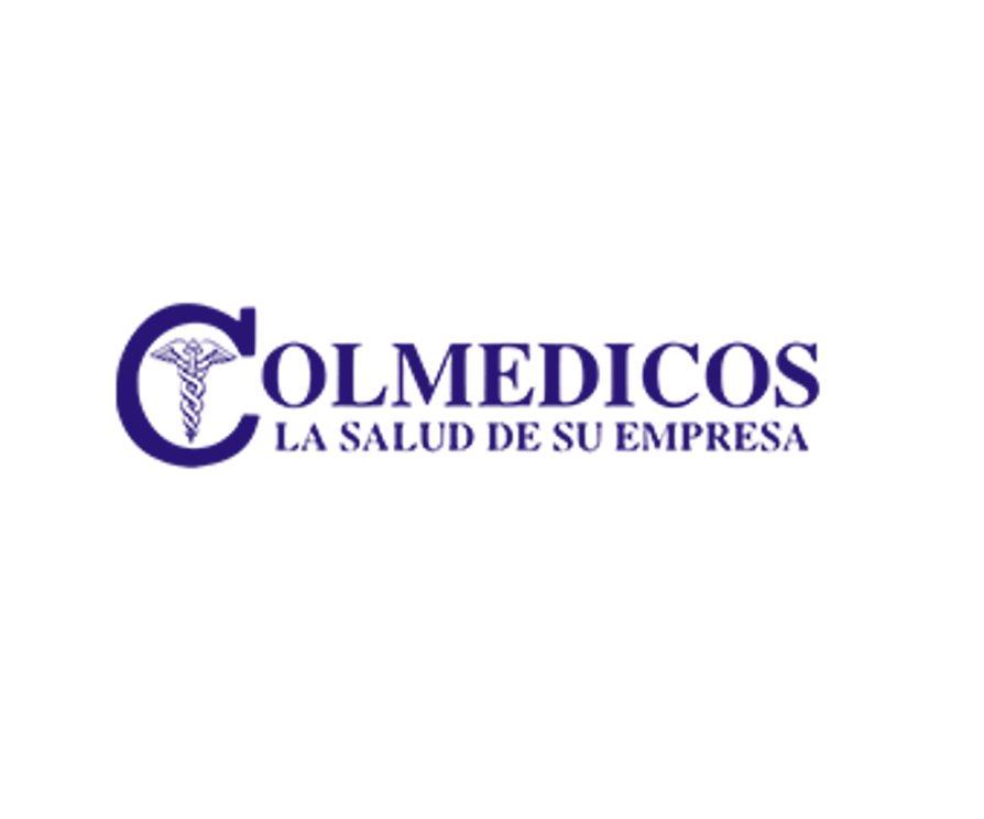 Casal Asociados S.A.S. Colmedicos Rionegro