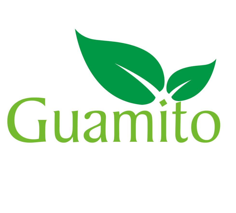 GUAMITO S.A.S
