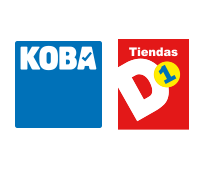 Koba Colombia S.A.S