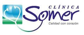Clínica Somer