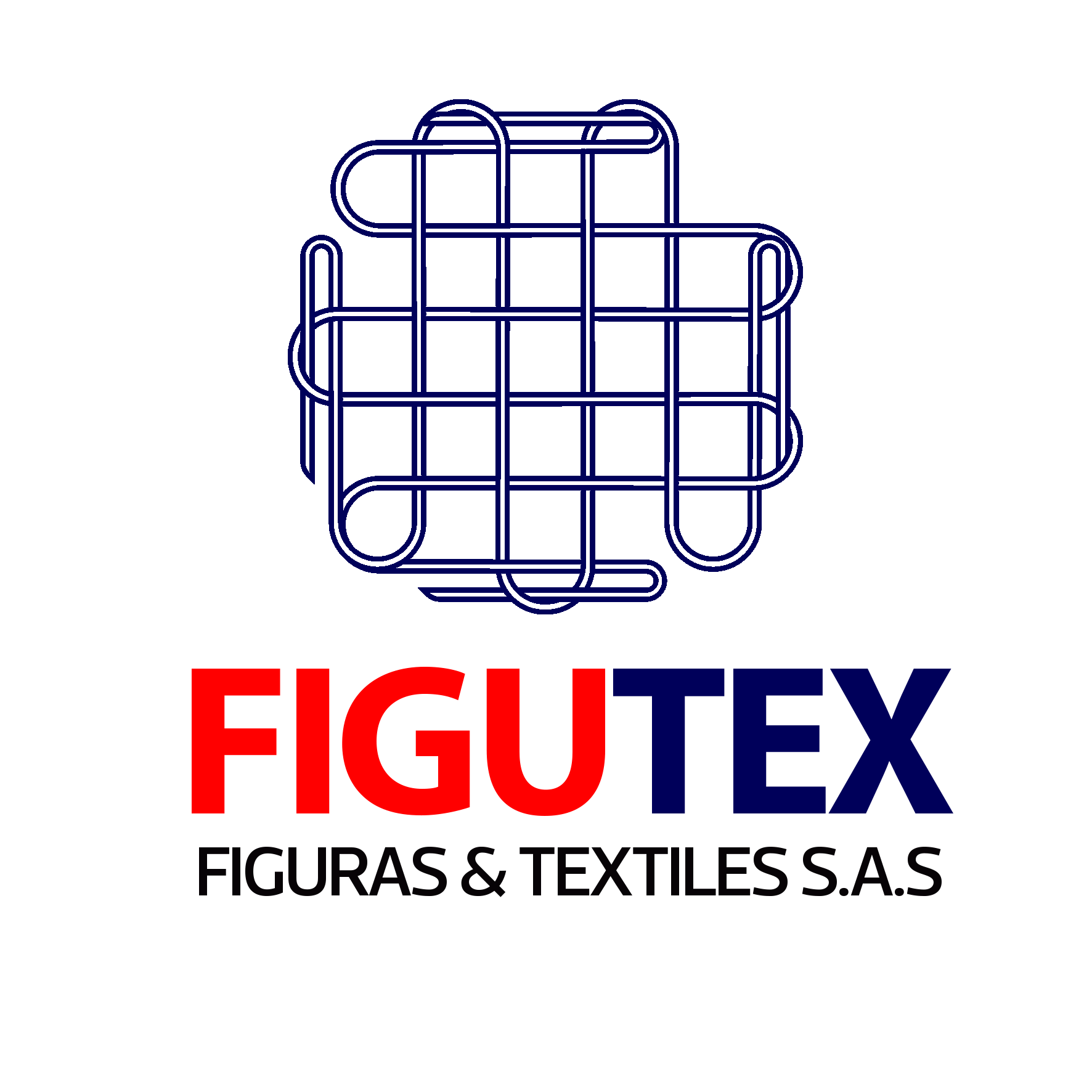 FIGURAS & TEXTILES S.A.S – FIGUTEX –