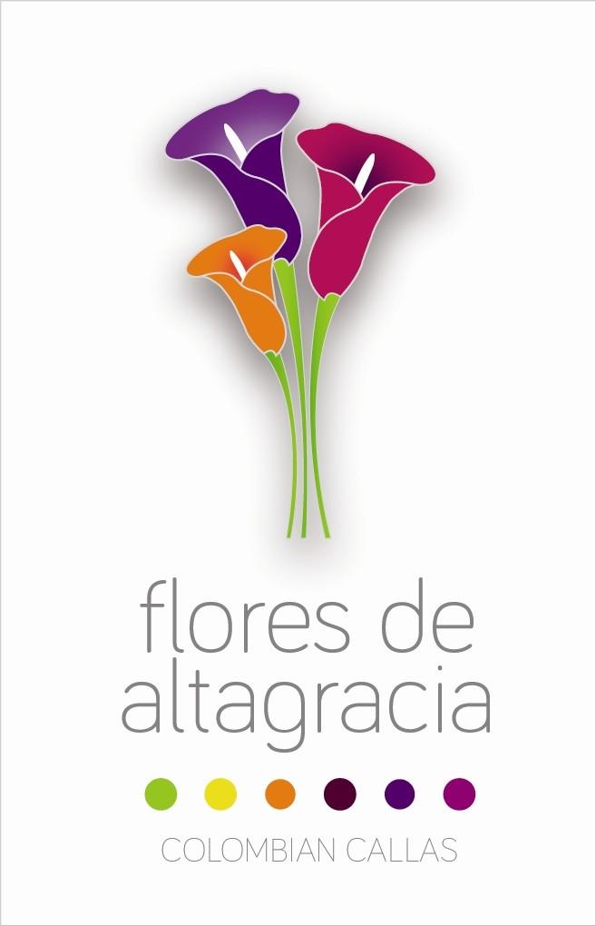Flores de Altagracia S.A.S.