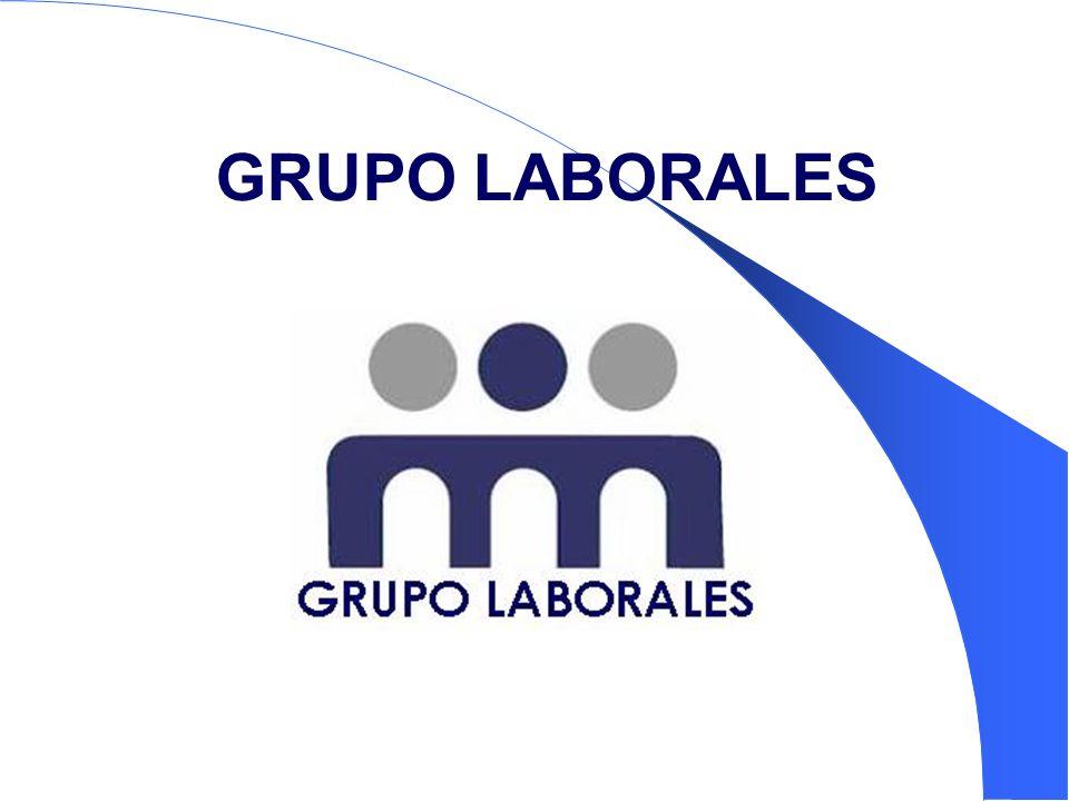 Laborales Medellín