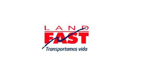 Land Fast