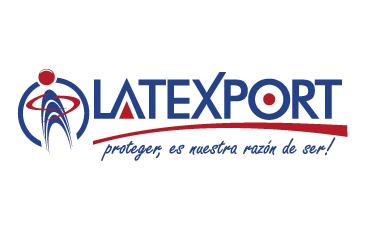 LATEXPORT SAS