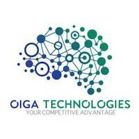 Oiga Technologies