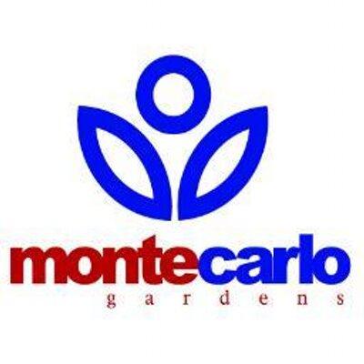 Montecarlo Gardens