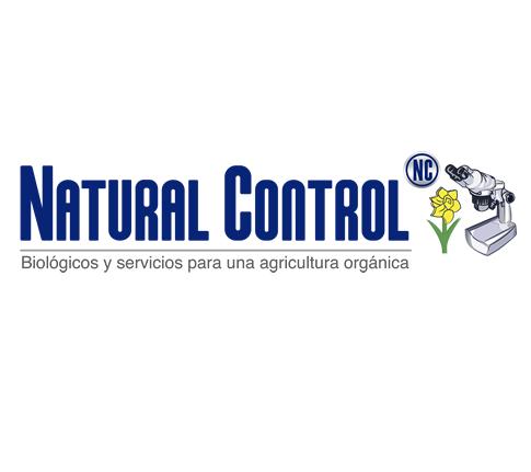 NATURAL CONTROL S.A
