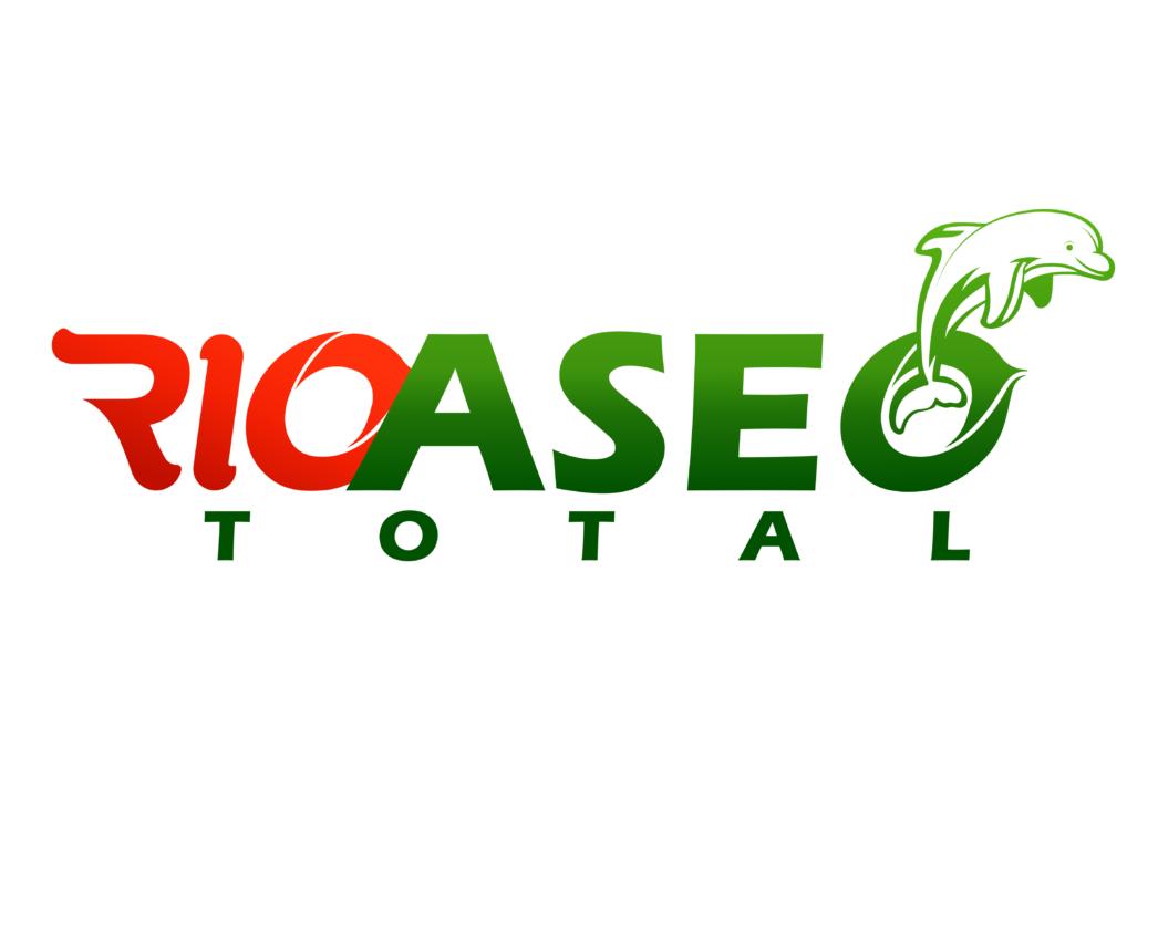 RIOASEO TOTAL S.A. E.S.P.
