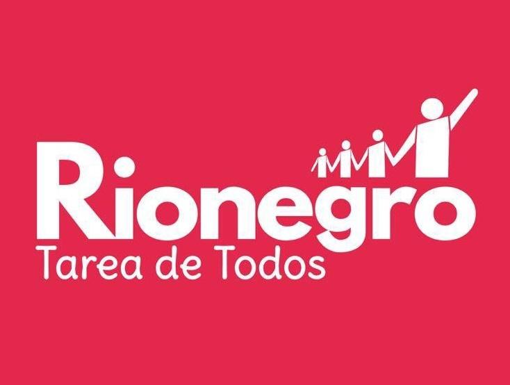 Alcaldía de RIONEGRO = Secretaría de Desarrollo Económico