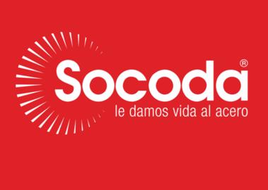SOCODA S.A.S