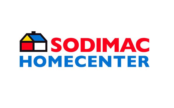 HomeCenter Industriales