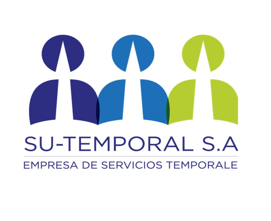 Sutemporal S.A.