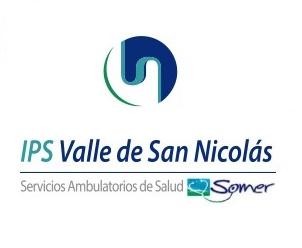 IPS Valle de San Nicolas