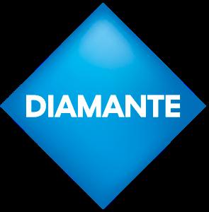 Brilladora el Diamante