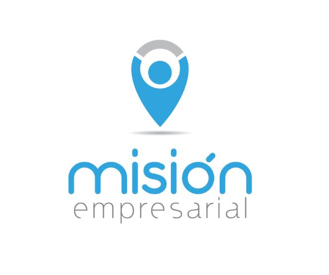 Misión Empresarial