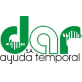 Dar Ayuda Temporal s.a.