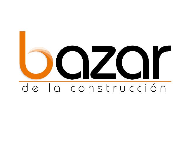 BAZAR DE LA CONSTRUCCIÓN