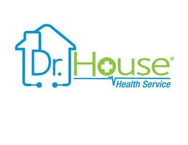 DR. House Health Service S.A.S.