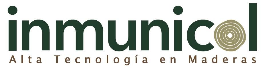 INMUNIZADORA COLOMBIA S.A.S