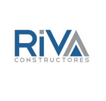 Riva S.A.