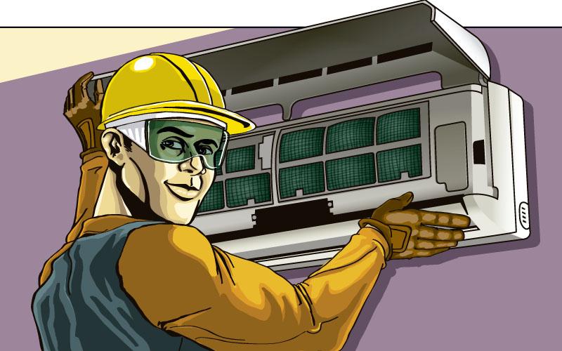 T 233 Cnico En Refrigeraci 243 N Para Empresa De Alimentos 1