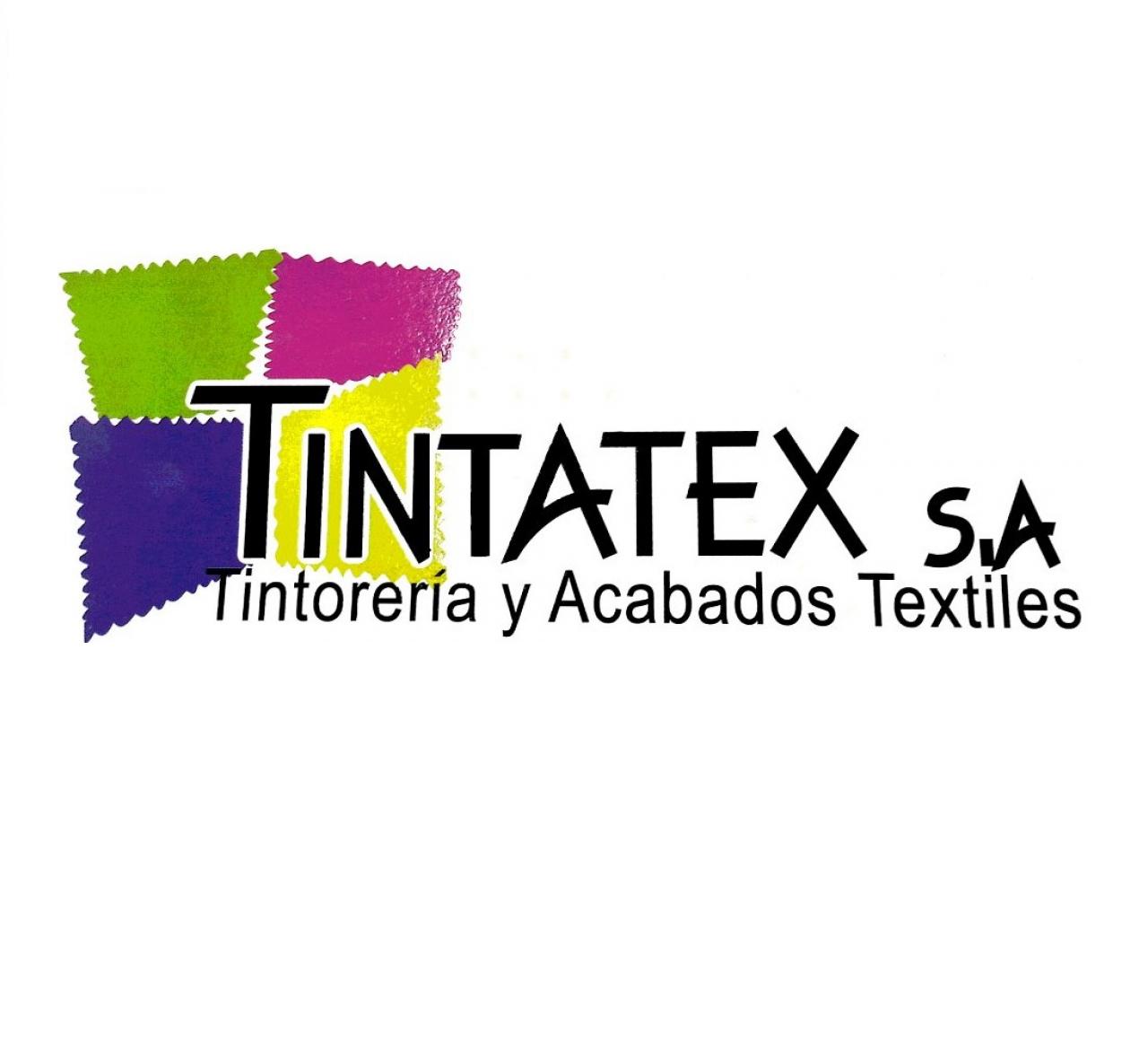 Tintatex S.A