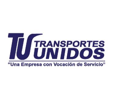 Transportes Unidos la Ceja
