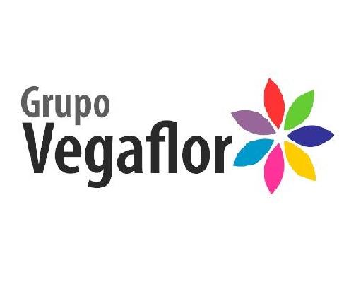 Grupo Vegaflor.