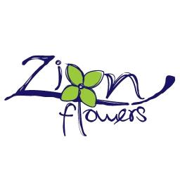 CI Zion Flowers