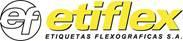 ETIFLEX S.A.S