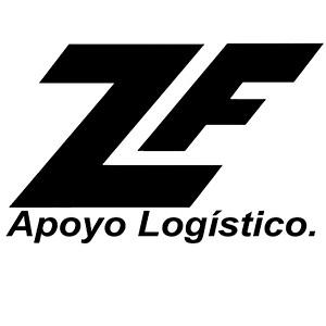 APOYO LOGISTICO ZF SAS