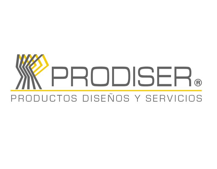 Prodiser s.a.s