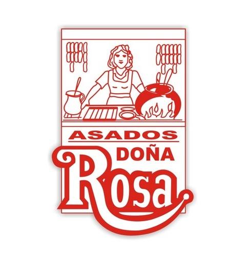 Estadero y Asados Doña Rosa