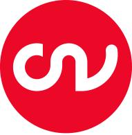 CNV CONSTRUCCIONES SAS