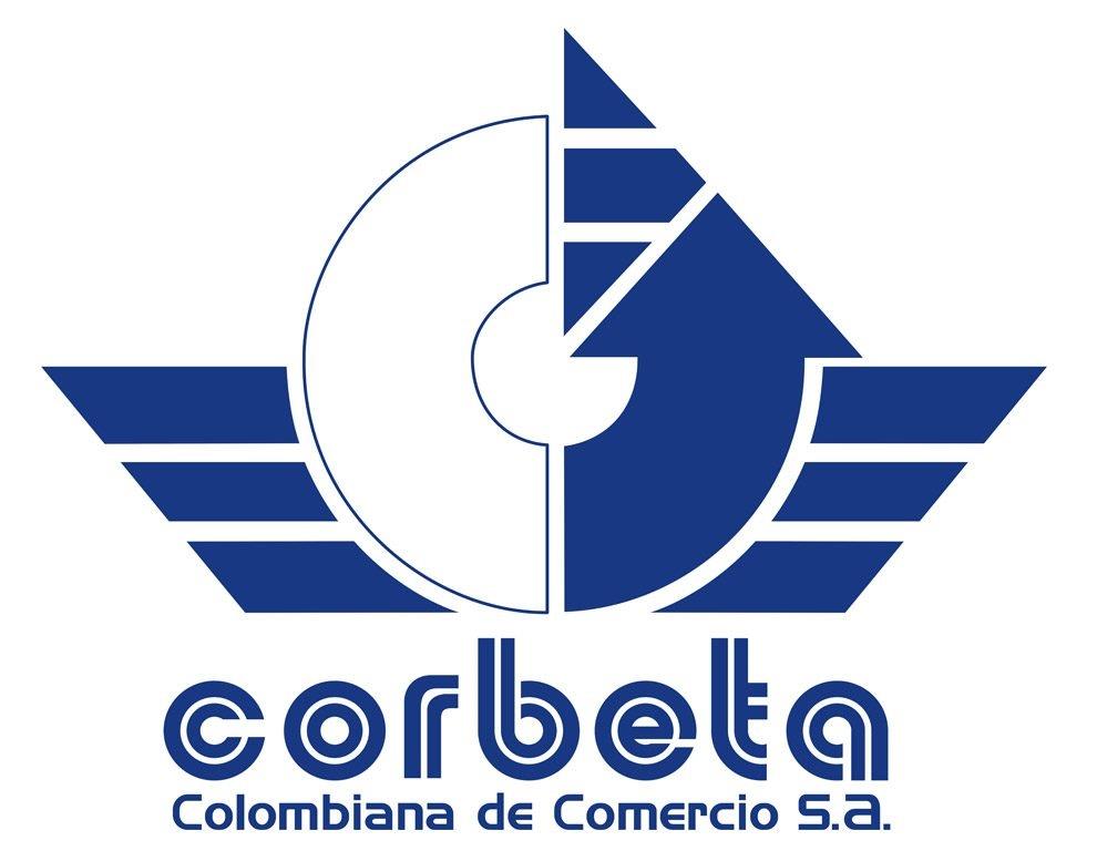 Corbeta SA