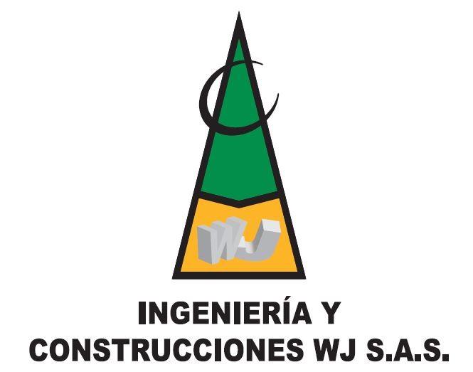 INGENIERIA Y CONSTRUCCIONES WJ S.A.S.