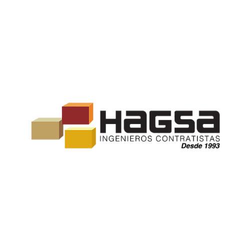 HAGSA