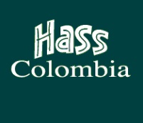 Hass Colombia SAT