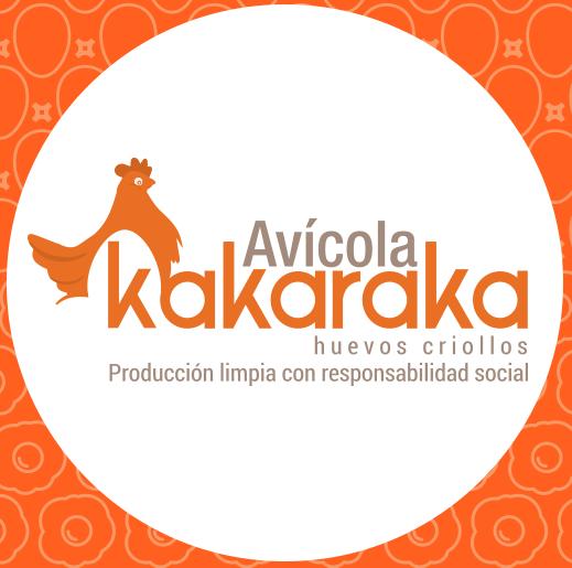 Kakaraka S.A
