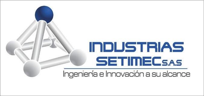 INDUSTRIAS SETIMEC SAS