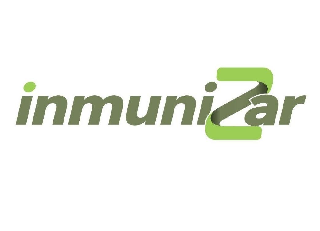Inmunizadora Rionegro S.A.S