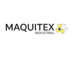 MAQUITEX INDUSTRIAL S.A.S