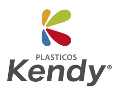 Kendy colombia S.A.S