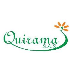 Quirama S.A.S