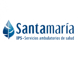Santa Maria IPS